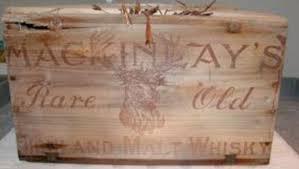 Whiskey image