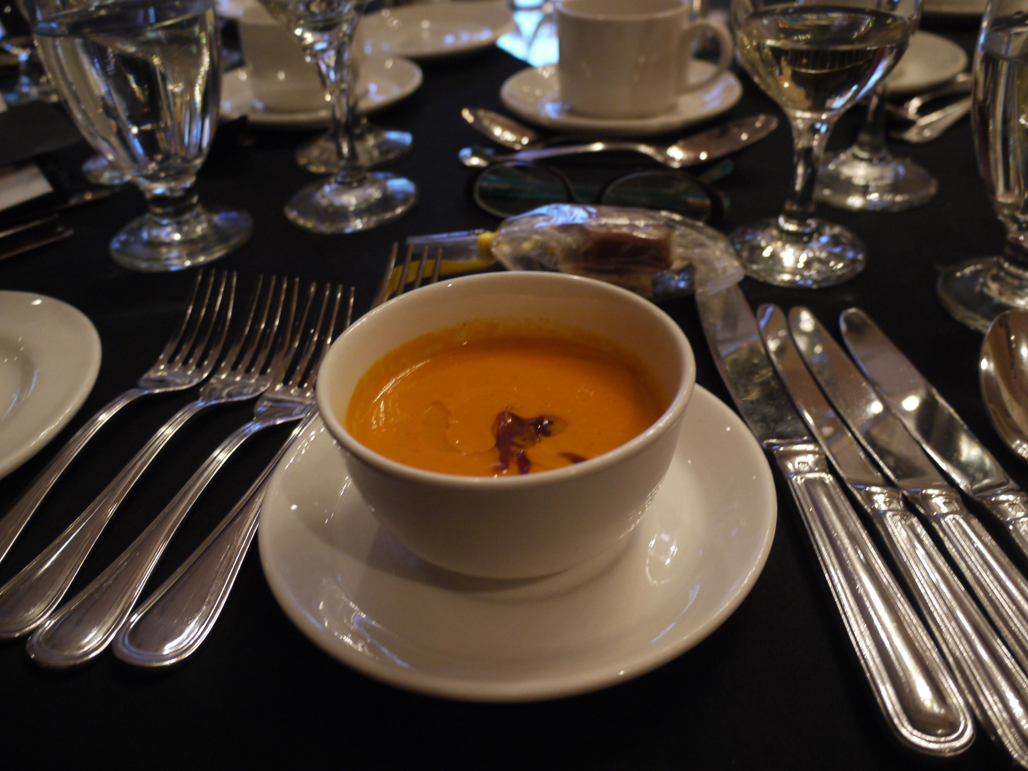 China Taste Kitchener Menu